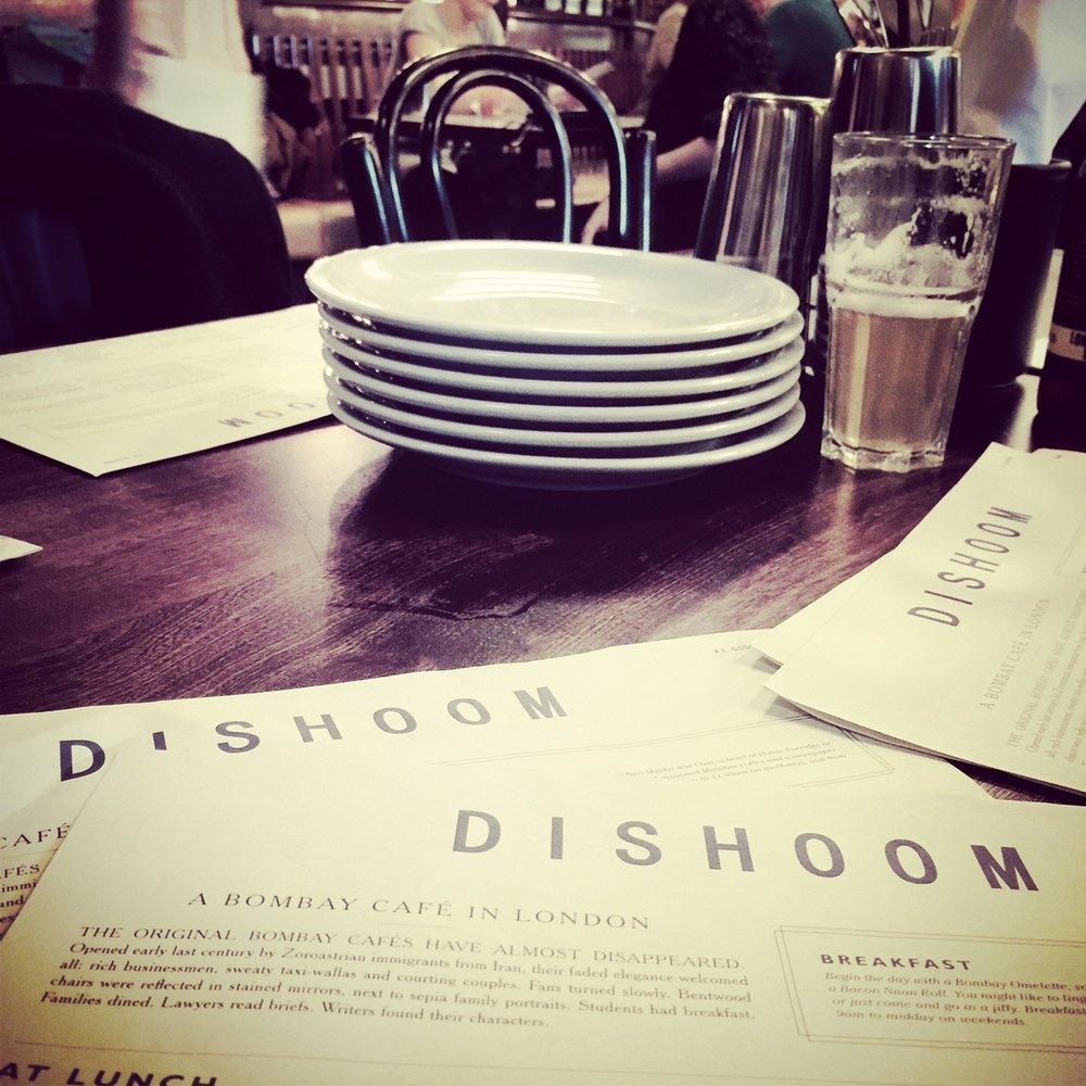 DISHOOM.JPG