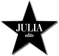 JULIA_EDITS_STAR_AMBROISE_ROCHESTER_LARGE_V2.jpg
