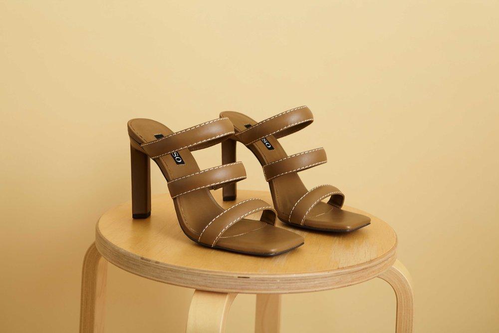 7.shoes.jpg