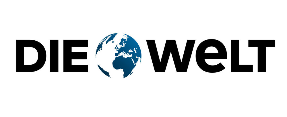 Die Welt Emotional Detox