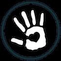 nurse-consultant-charity-icon.jpg