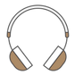 imparted health listening icon
