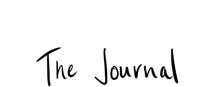 the journal script