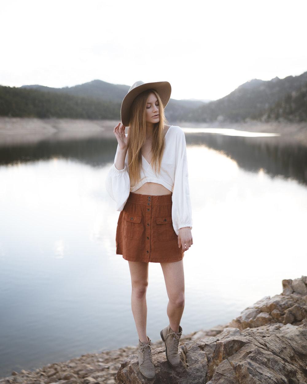 Emily11.jpg