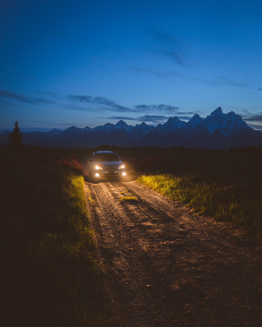 Tetons19 (1 of 1).jpg