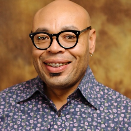 Michael Crumpler LGBTQ and Intercultural Programs Manager for the Unitarian Universalist Association.jpg
