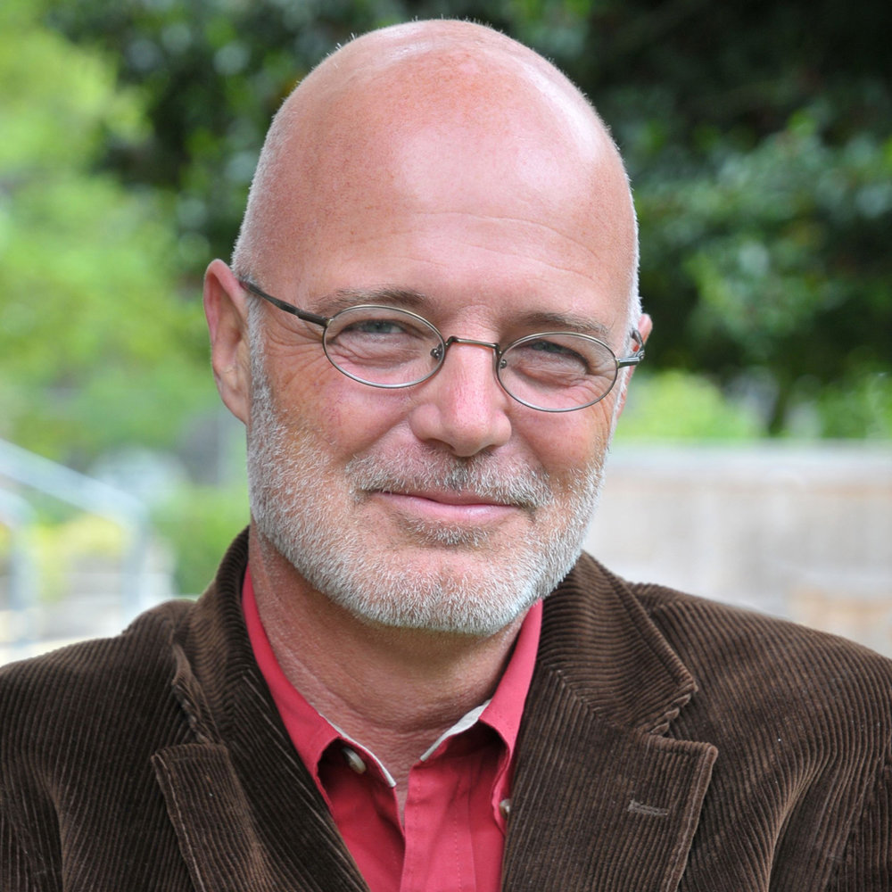 Brian McLaren activist and networker among innovative faith leaders and author.jpg