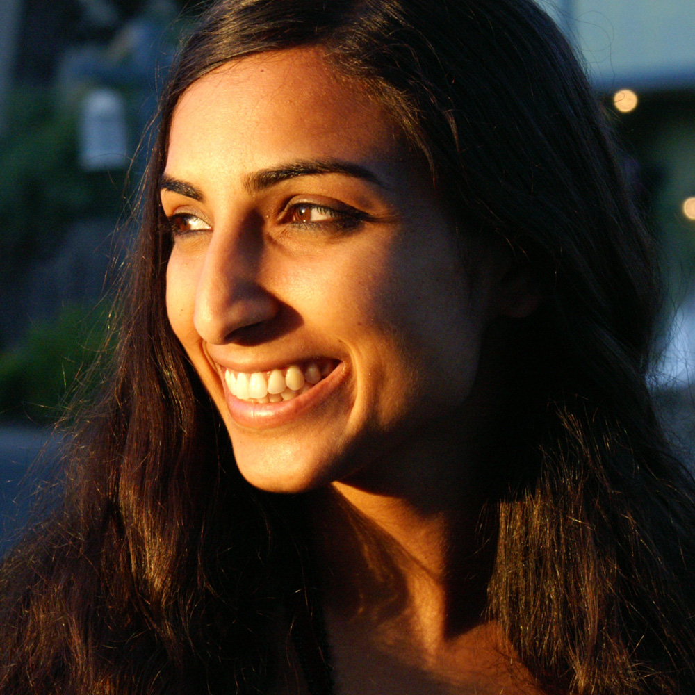 Valarie Kaur civil rights lawyer filmmaker, and Sikh activist.jpg