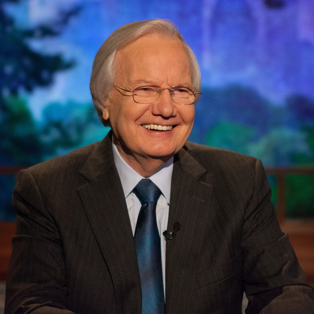 Bill Moyers Emmy award-winning broadcast journalist for more than four decades and producer of new documentary RIKERS.jpg
