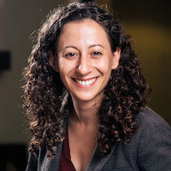 Stephanie Kolin Associate Rabbi of Central Synagogue.jpg
