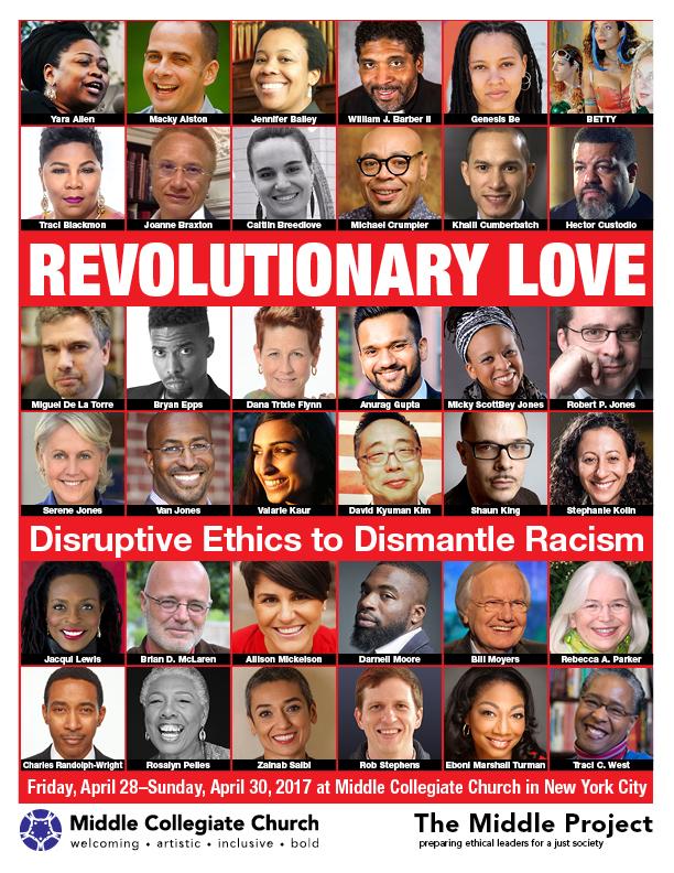 RevolutionaryLoveConference_Binder