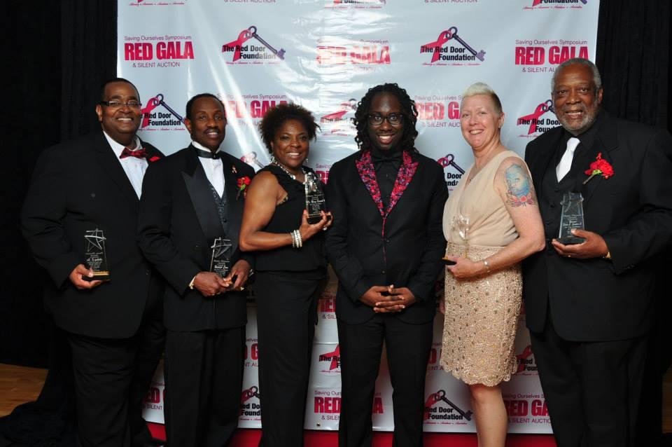 Red Gala-2014.jpg