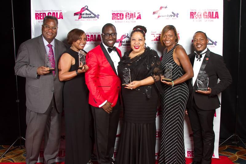 Red Gala- 2015.jpg
