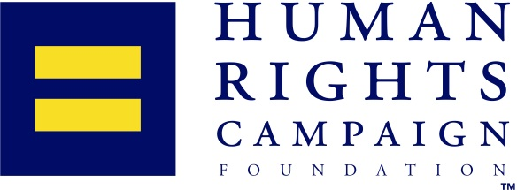 HRC-Foundation-Logo.jpg