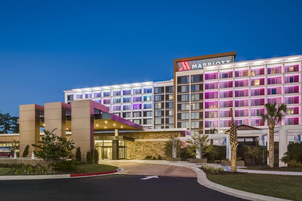 Image of North Charleston Marriott.jpg
