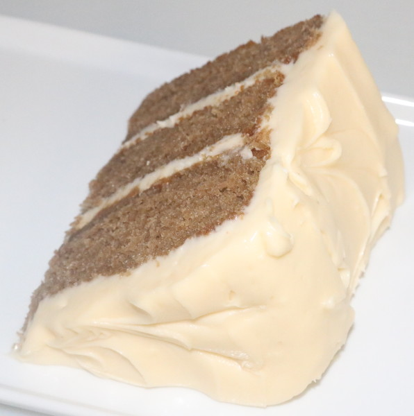 Slice%20of%20Bailey%27s%20Irish%20Cream%20Velvet%20Cake%20.JPG