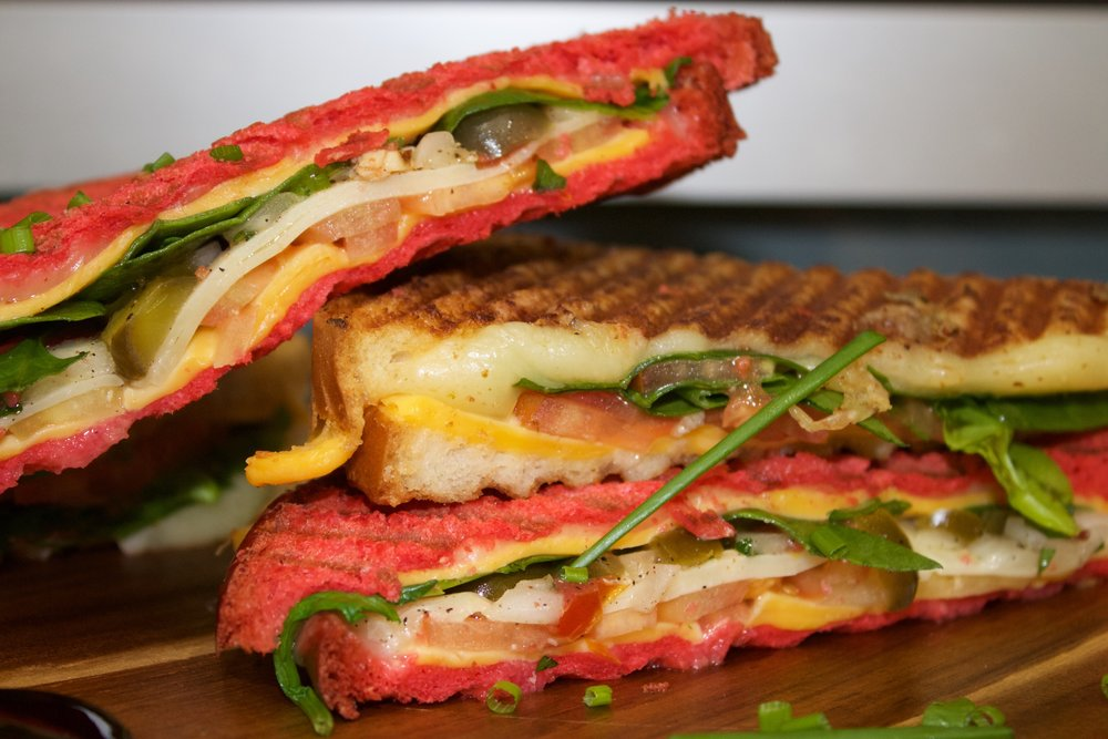 Piece-of-Velvet-Grilled-Sandwich.jpg