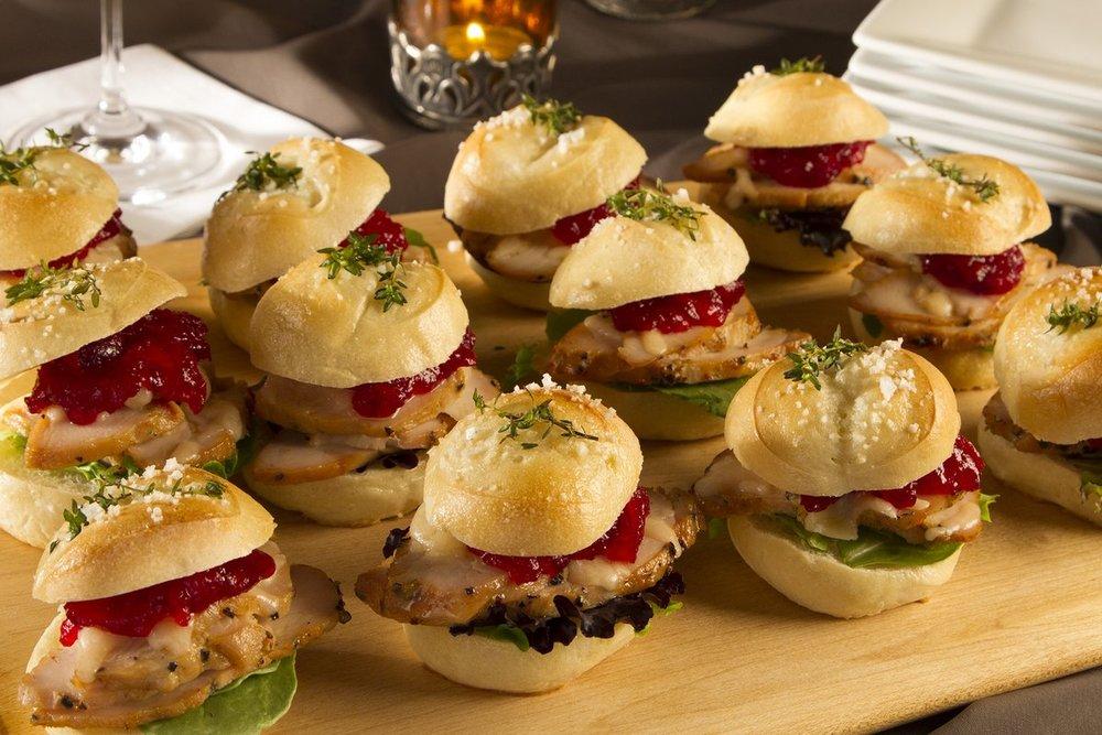 Piece-of-Velvet-Catering-Sandwiches.jpg