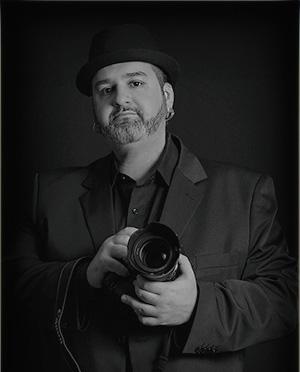 Guilherme Garcia-3.jpg