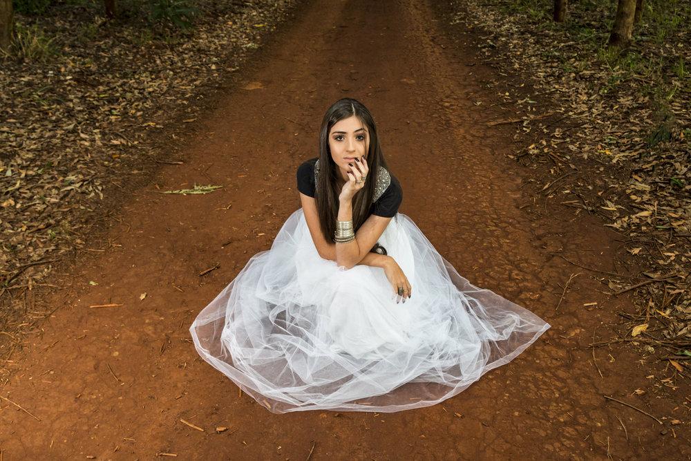 Ana Carolina Creste-11.jpg