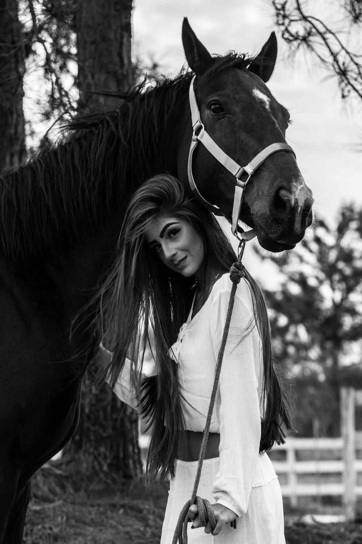 Ana Carolina2-6.jpg