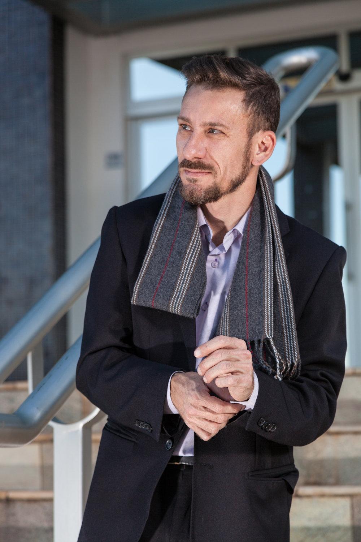 Gustavo Varoli-22.jpg