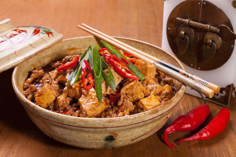 Restaurante China-7.jpg