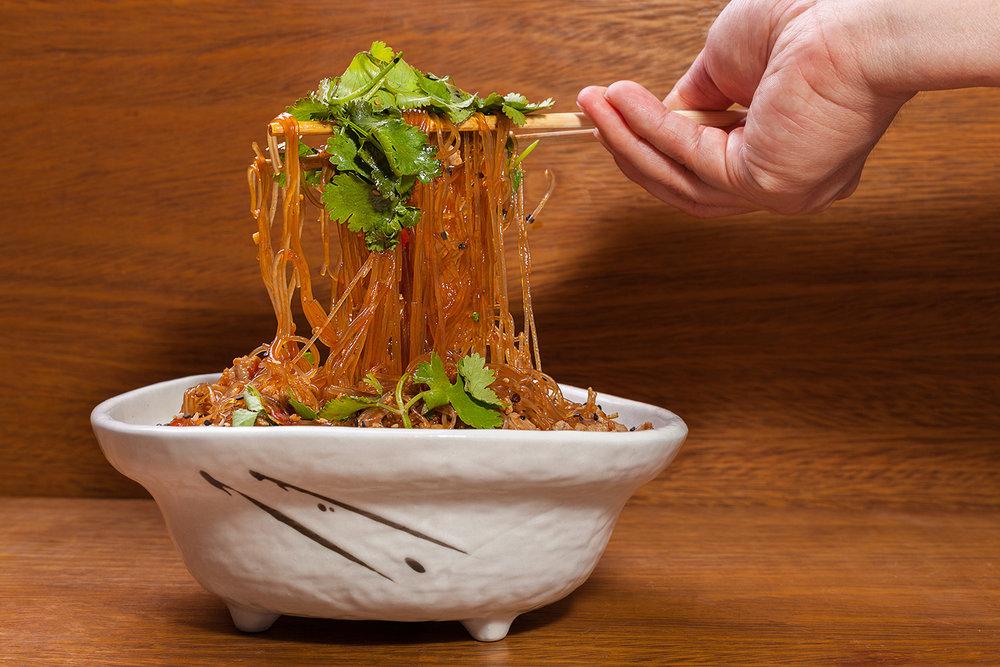 Restaurante China-9.jpg