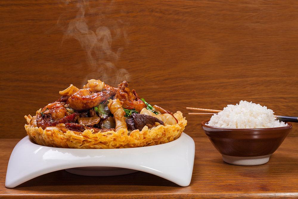 Restaurante China-10.jpg