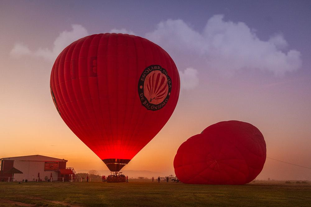 Balão-2 menor.jpg
