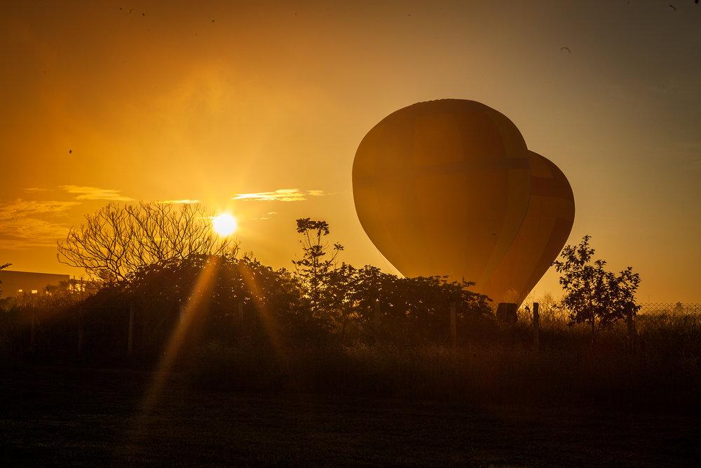 Balão-1 menor.jpg