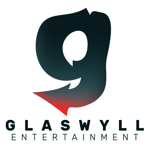 Glaswyll Entertainment