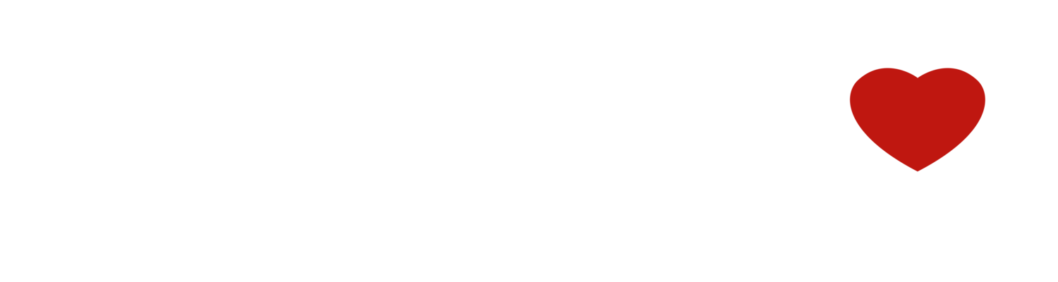 The Love Ed. Movement™