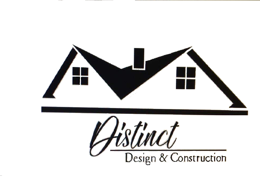 Distinct Design & Construction | Kitchen & Bath Remodeling & Design Experts | Downers Grove, IL