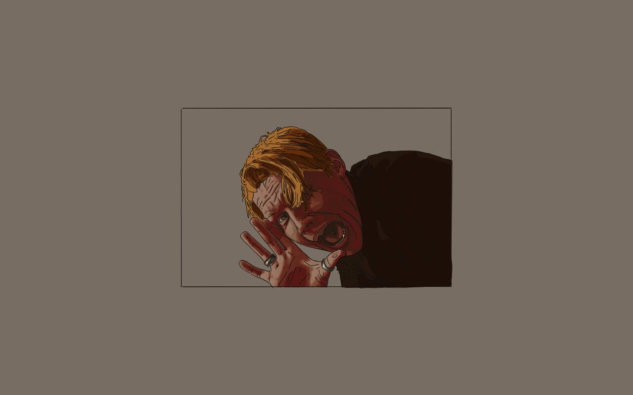 Sketch85205626 - Kopia
