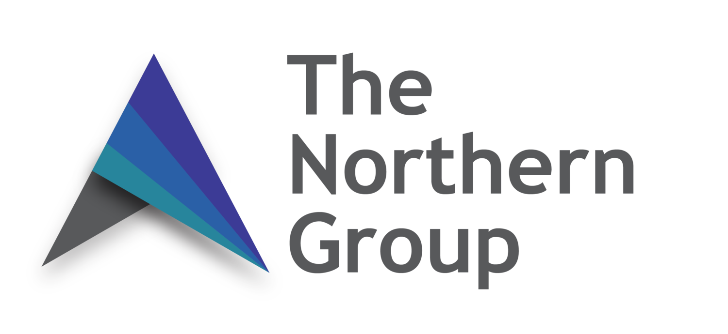 The Northern Group Insurance