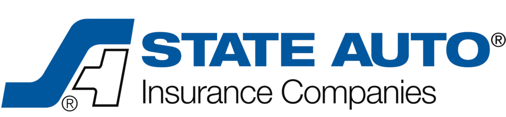StateAuto_logo..png