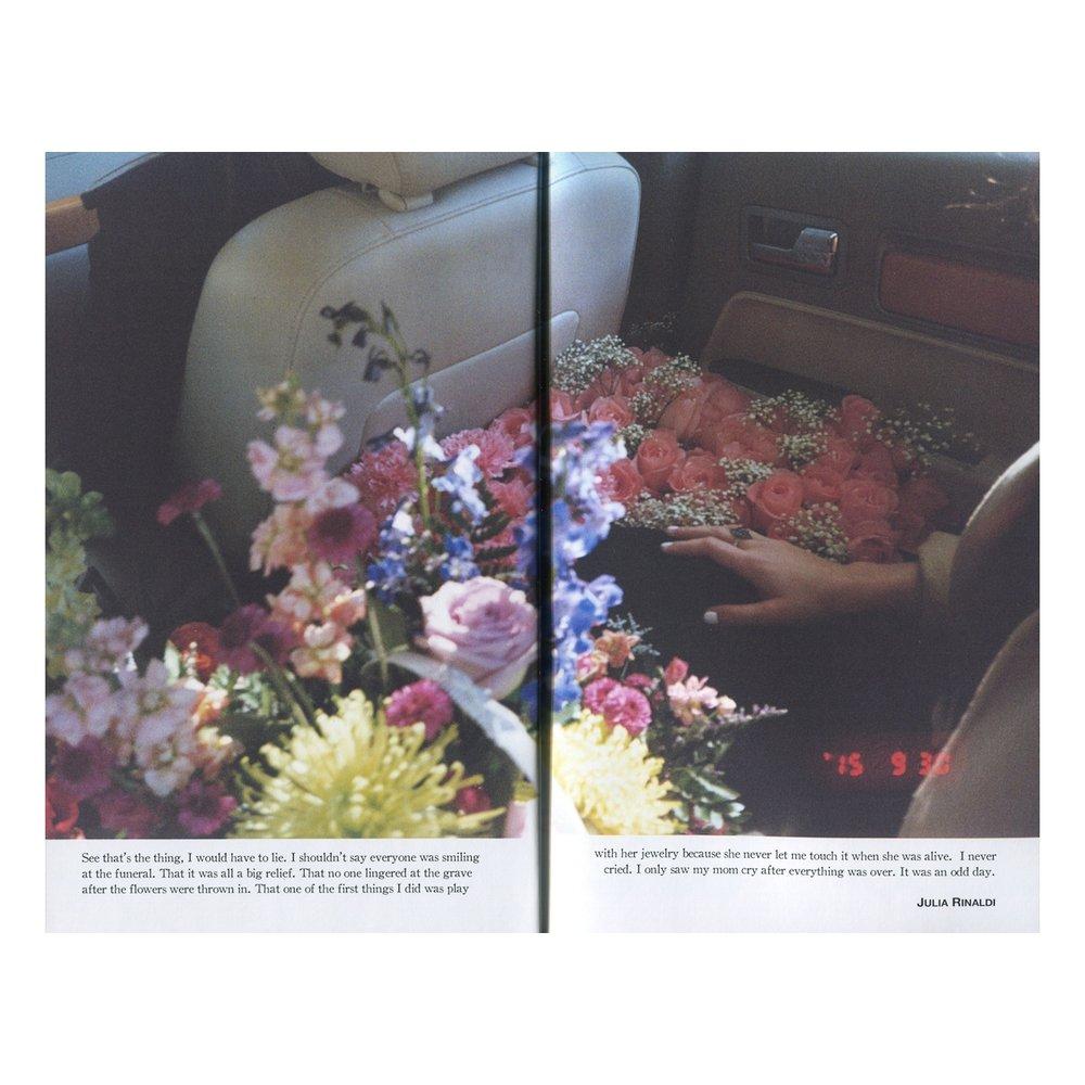 tumblr_o3brlmLgHb1rrl0f5o3_1280.jpg
