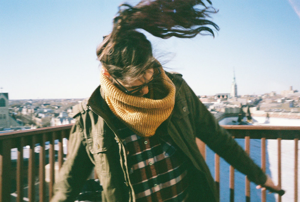 kebleier: beyonce ponytail flip
