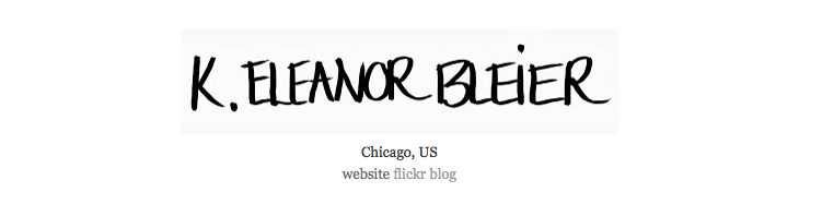 kebleier :     milk with tea featured/ interviewed me    check it out       SWAGSWAGSWAGSWAG