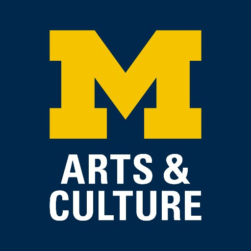 """University of Michigan Arts and Culture Student Spotlight (2017) - #umichARTSSpotlight• Subject #25: """"When I first enrolled, I was told I would not do well because I didn't have the prerequisites for the upper level Graphic Design program. I chose to enroll anyway, figuring that no one would stop me as long as I was willing to work hard. I went to study in Copenhagen to step outside of my comfort zone and see how Scandinavian design could inform my creative work. At first, I was skeptical about working with graphic design for an entire summer—as a painter I'm much more comfortable working with my hands. However, I learned that I could use my painting background to inform an authentic, hand-drawn logo and logotype."""" Katie Spak is a junior at @umstampsand was recognized with a Design Excellence award for her work in graphic design at DIS, a non-profit study abroad foundation. Her project was a new visual identity for Spis Min Gris (Eat My Pig), an organic butcher shop in Copenhagen."""