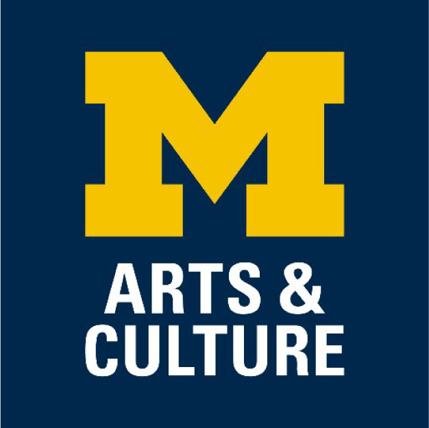 University of Michigan Arts & Culture Online Feature (2018) -