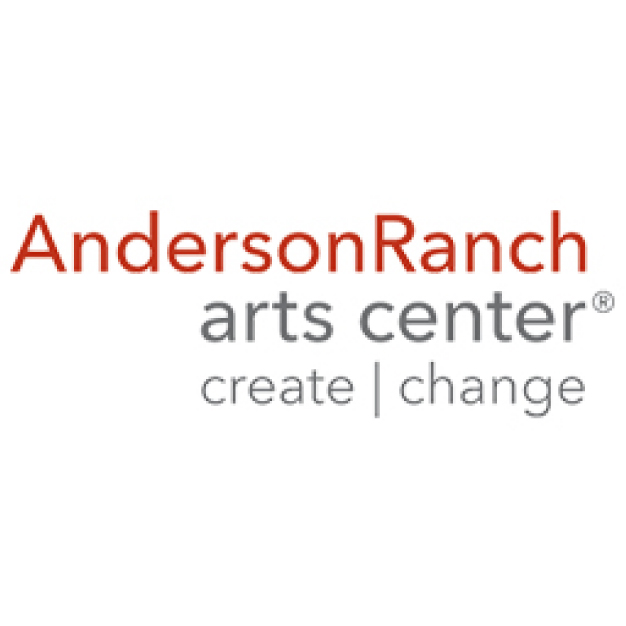 Anderson Ranch Summer Scholarship Recipient (2018)  - The painting faculty nominated Katie as one of two Stamps students to attend a painting workshop at the Anderson Ranch in Colorado this summer. In a cooperative agreement with the Stamps School, Anderson Ranch provides a scholarship for any studio the student selects.