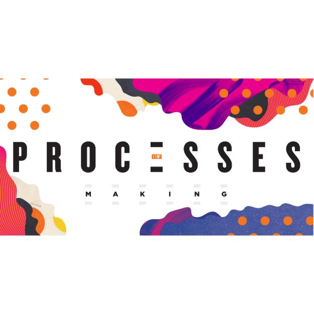 press-01.jpg