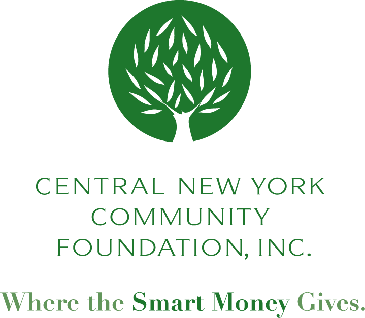 Central NY Com Foundation.png