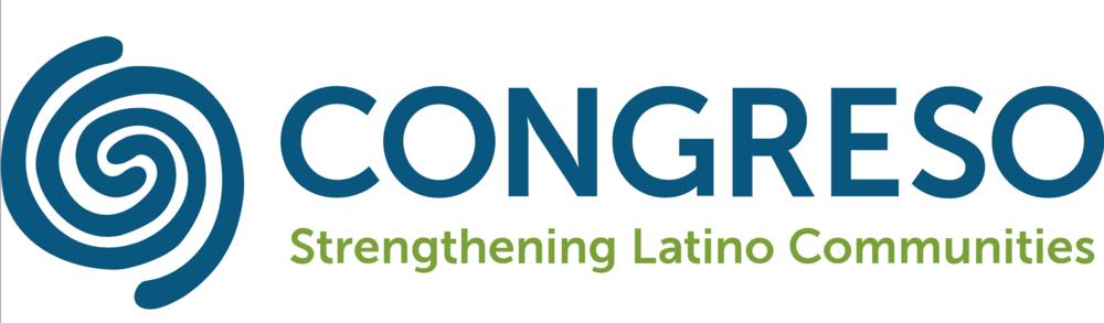 Congreso De Latinos Unidos.png