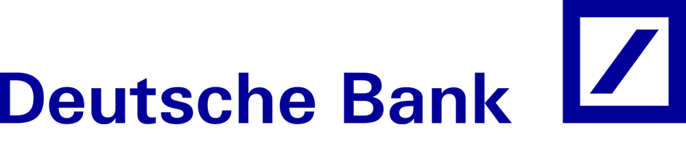 Deutsche Bank.png