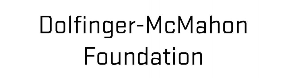 Dolfinger-McMahon.jpg