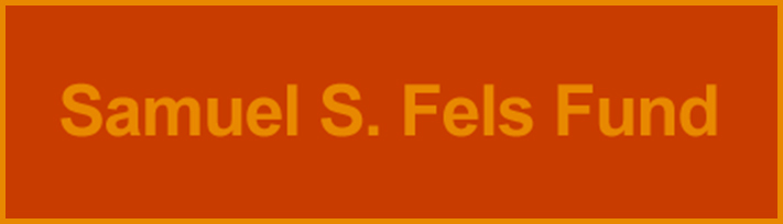 Samuel S. Fels Fund.jpeg