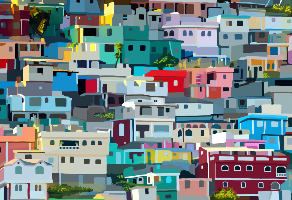 HAITI_2.png